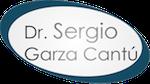 Dr. Sergio Garza