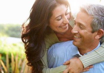 Terapia de reemplazo hormonal para hombres